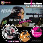 real-action-adventure-sun-premiere-customer-gathering-600-x-600