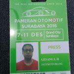 pameran-otomotif-surabaya-2016-1