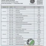 Jadwal Pameran Otomotif