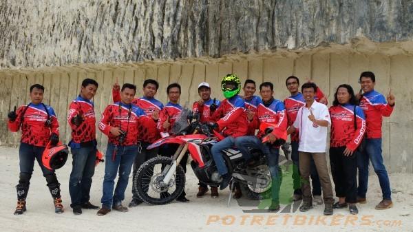 Honda CRF 250 Rally (38)