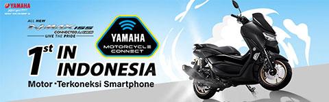Yamaha jatim